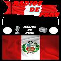 Top Radio de Perú Music icon