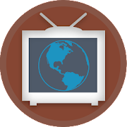 World TV - Watch TV Live