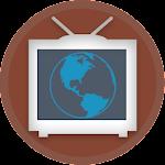 World TV - Watch TV Live 3.0 (AdFree)