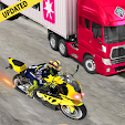 Bike rider .. file APK for Gaming PC/PS3/PS4 Smart TV