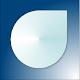 FlashDhobi for PC-Windows 7,8,10 and Mac
