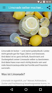 Frag Mutti - Tipps & Rezepte - náhled