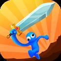 Sword Rush icon