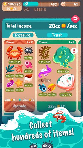 Sea Clicker 1.5 {cheat|hack|gameplay|apk mod|resources generator} 1