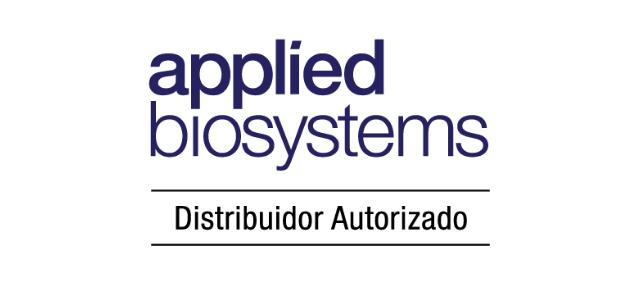 AccesoLab distribuidor autorizado applied biosystems
