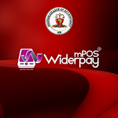 NCA Widerpay