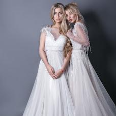 Wedding photographer Galina Klepcova (Kleptsova). Photo of 13.02.2016