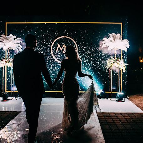 Wedding photographer Diana Bondars (dianats). Photo of 14.12.2017