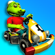Fun Kids Racing Game 2 - Cars Toddlers & Children