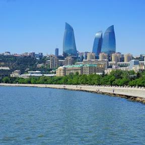 「コーカサスのドバイ」と称された、アゼルバイジャンってどんな国?