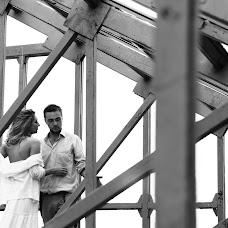 Wedding photographer Irina Barkalova (Barkalowa). Photo of 05.06.2013