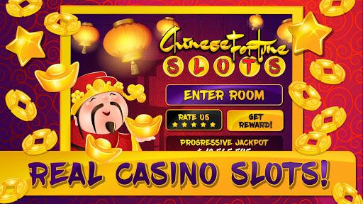 New Slots 2019 Chinese Casino 13 screenshots {n} 4
