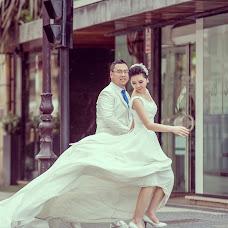 Fotógrafo de bodas Orlando Ke (xiaodongke). Foto del 19.06.2017