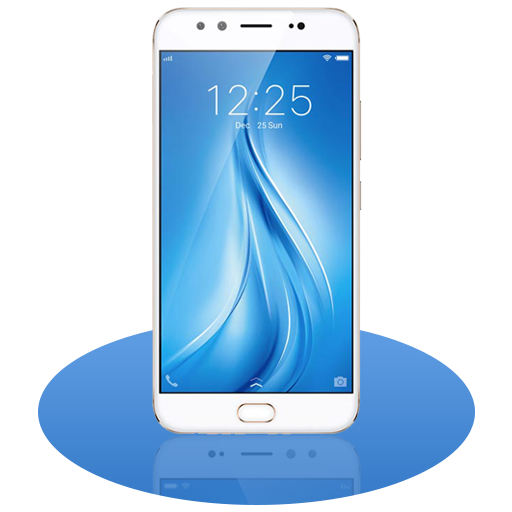 Theme For Vivo V5 V5 Plus Vivo V9 V9 Youth Apps On Google Play