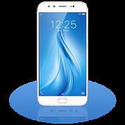 App Theme for Vivo V5 / V5 Plus / Vivo V9 / V9 Youth. APK for Windows Phone