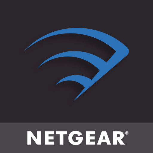 NETGEAR Nighthawk – WiFi Router App - Apps on Google Play