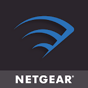 NETGEAR Nighthawk – WiFi Router App