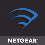 NETGEAR Nighthawk – WiFi Router App 2.4.18.916 (916) (Arm64-v8a + Armeabi + Armeabi-v7a + commons-io-2.4.jar + mips + mips64 + x86 + x86