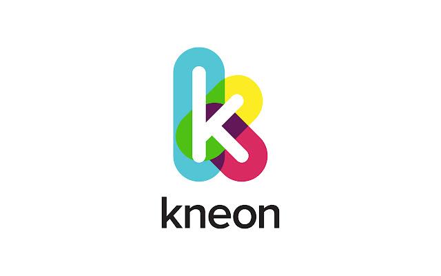 Kneon HyperMedia™ Platform