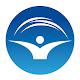 Download Medicover Romania for PC