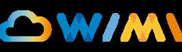 wimi centralisation application plateforme en mode saas française gestion equipe logiciel france