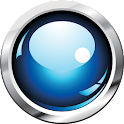 Cryonics Institute Check-In icon