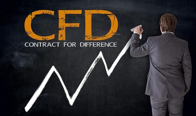 Hợp đồng Cfd có thể giúp các nhà đầu tư kiếm được số tiền rất lớn so với số vốn bỏ ra