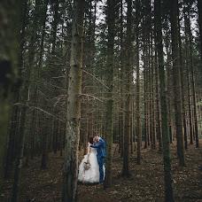 Esküvői fotós Krisztian Bozso (krisztianbozso). Készítés ideje: 24.07.2018
