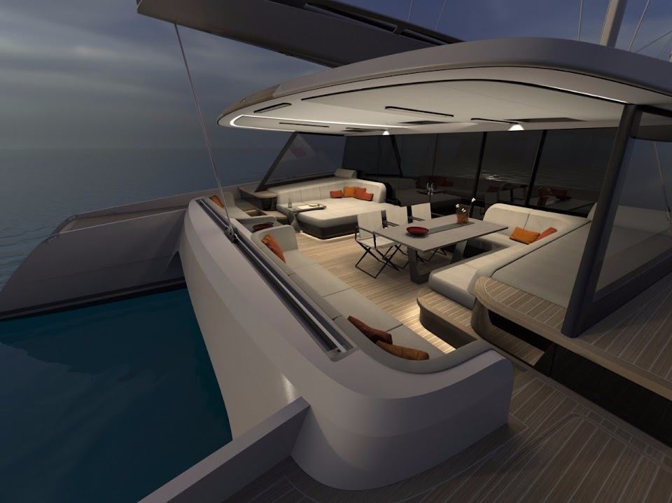 vantage-catamaran-int-01jpg
