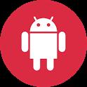어플추출기 icon