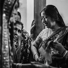 Wedding photographer Amit Bose (AmitBose). Photo of 23.06.2018