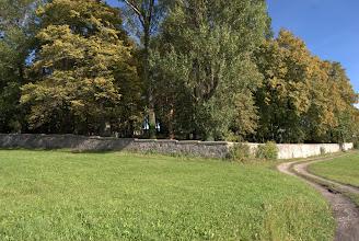 Photo: Limanowa Jabłoniec 368