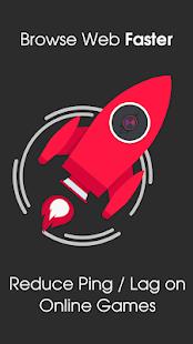 Download APK: Net Optimizer & Booster | Faster Internet & Gaming v1126r [Pro]
