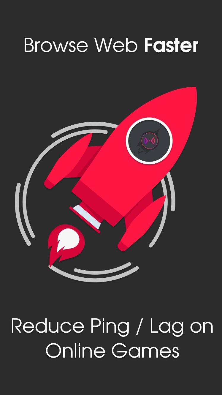 Net Optimizer & Booster | Faster Internet & Gaming v1199lgr [Pro] [Latest]