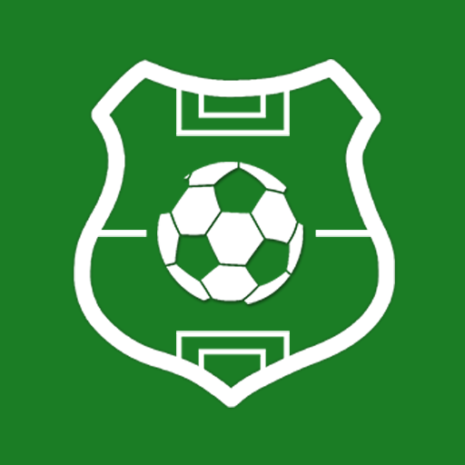 Fantasy Football Manager Pro - Premier League(FPL) Icon