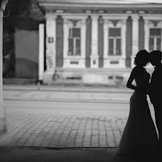 Wedding photographer Aleksandr Stepanov (Alexashka). Photo of 27.07.2014