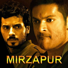 Mirzapur Stickers (मिर्ज़ापुर स्टिकर) WAStickerApp Download on Windows