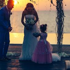 Wedding photographer Vladislav Spivak (Tamr1k). Photo of 14.10.2015