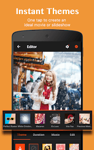 VideoShow – Video Editor, Video Maker with Music v8.3.2rc [Mod] apk 2