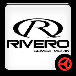 Rivero Gomez Morin Gratis