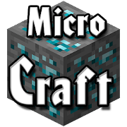 Micro Craft Survival New