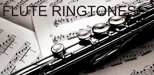 Flute Ringtones - Apps on Google Play
