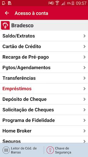 玩免費財經APP|下載Universitário app不用錢|硬是要APP