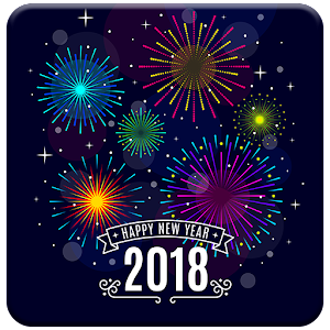 Image result for google images new year 2018