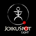 JoikuSpot Light Mobile HotSpot