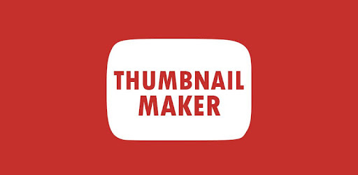 Thumbnail Maker - Apps on Google Play