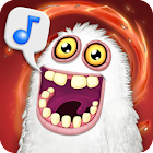 My Singing Monsters: Dawn of Fire icon