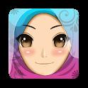 Hijab Game Dress Up Fashion