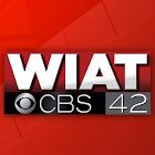 WIAT CBS 42 icon