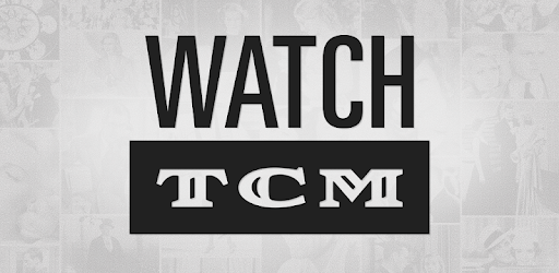 Tcm October 2019 Schedule WATCH TCM   Apps on Google Play